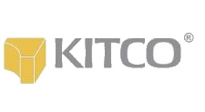 Kitco Review