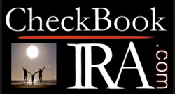 CheckBook IRA Company Reviews